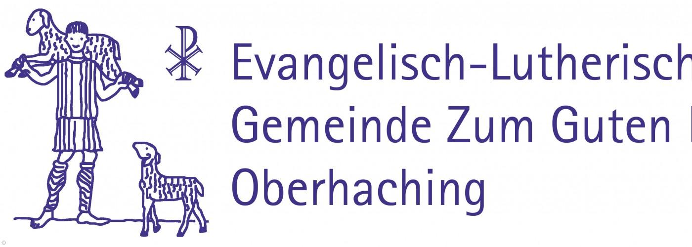 Logo ZGHO